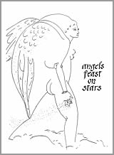 Purchase Books - Angels Feast on Stars