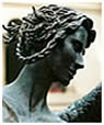 Purchase Bronze Sculptures and Statues